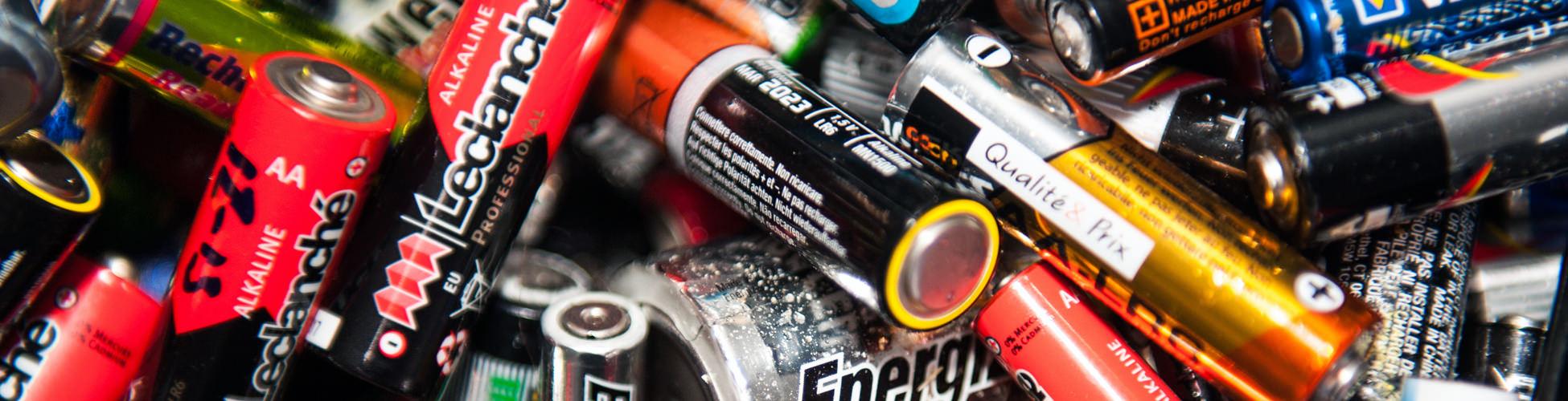 Batterien_mini