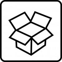 Karton